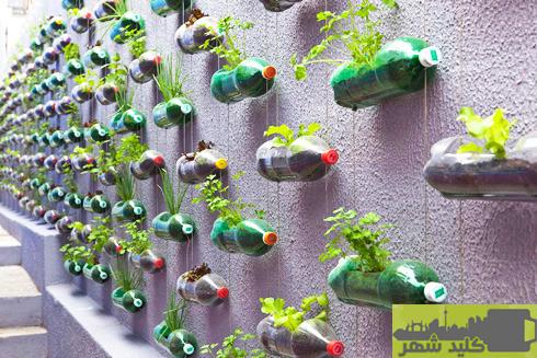 خلاقیت شهری ، ایده شهر بجستان ، ایده شهر ، نوید کمالی ، مدیریت شهری